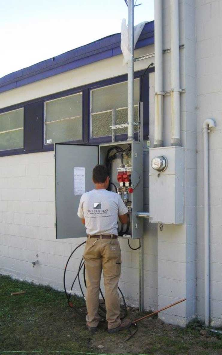 Electrical-Work.jpg