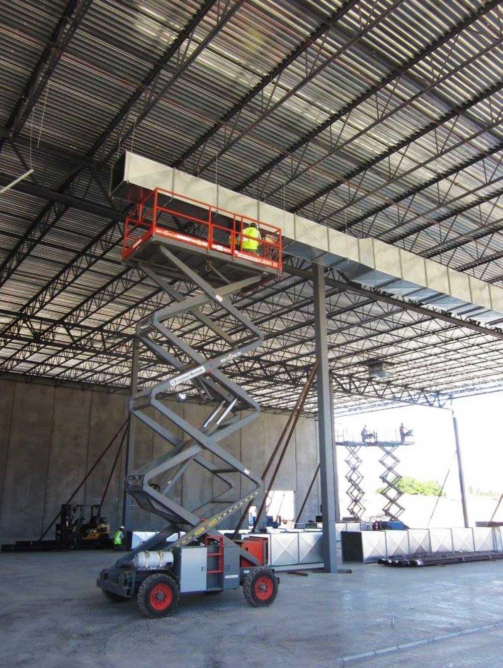 Chelan-Fruit-Ventilation-Installation-2.jpg