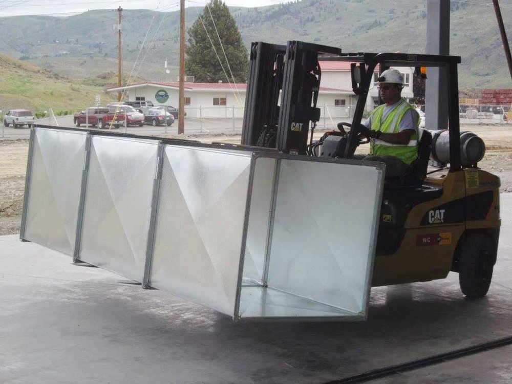 Forklift-Transporting-Ductwork.jpg