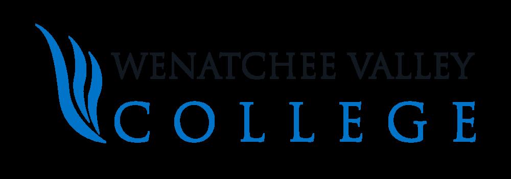 WVC_Logo-01.png
