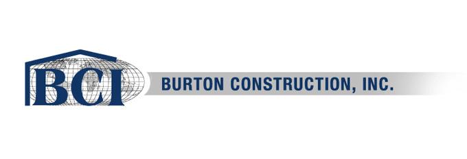 Burton-Construction-Testimonial.jpg