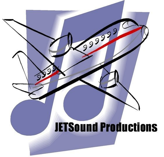 JETSound Productions