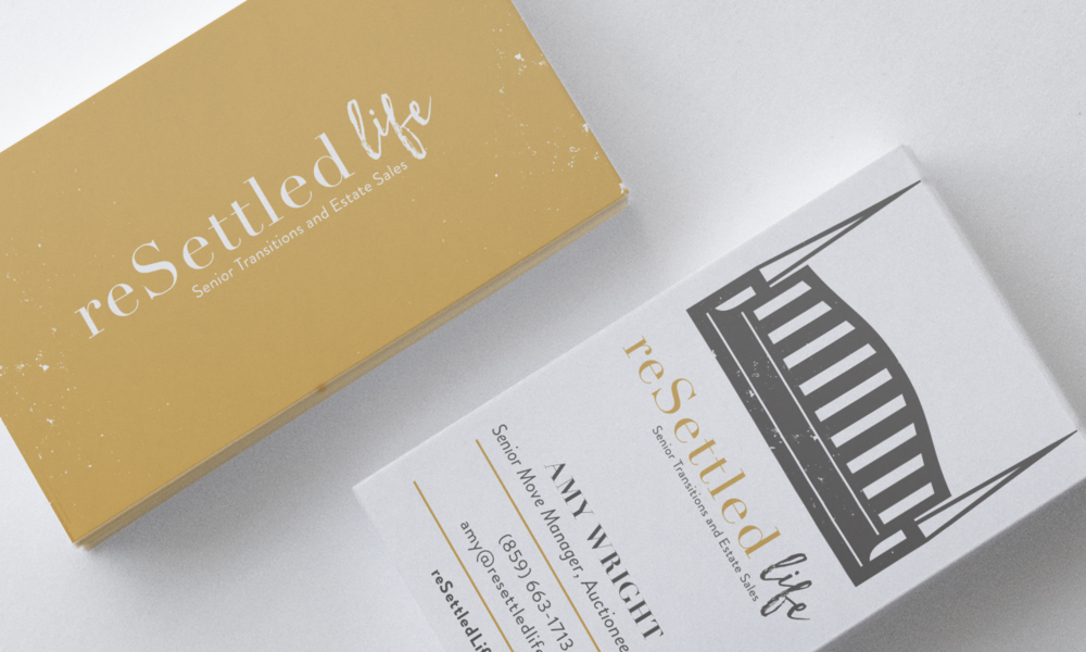 Business Card Mockup 01.png