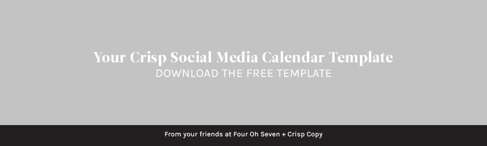 Your Crisp Social Media Calendar Template.jpg