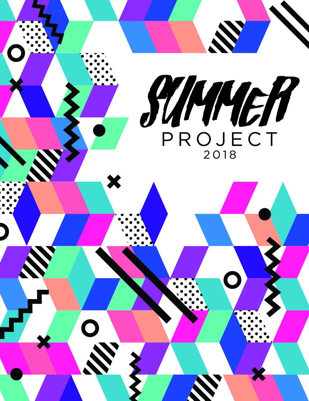 BCM Summer Project 2018-01.jpg