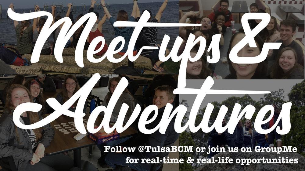 meetupsandadventures2.002.jpeg