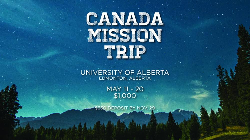 Canada 2019 Promo Graphic (Widescreen)-01.jpg