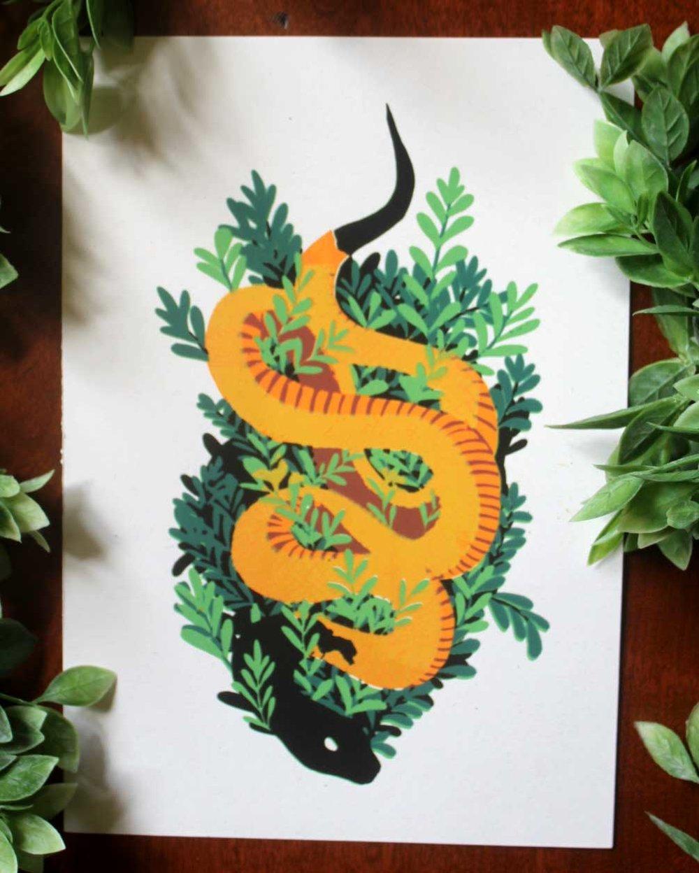 snakeprint.jpg