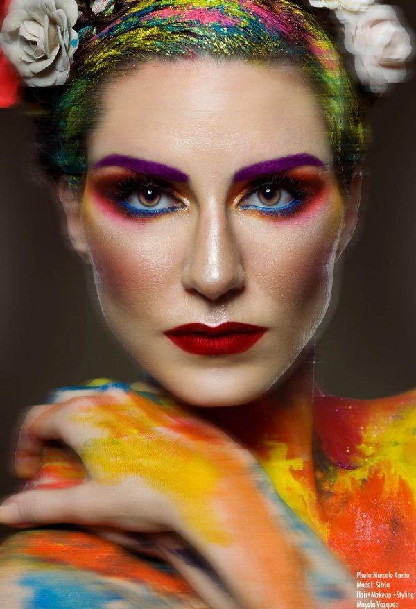 mayela-vazquez-make-up-marcelo-cantu-frida-kahlo.jpg