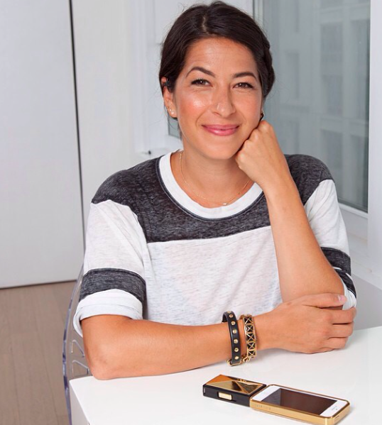Rebecca-Minkoff-Mayela-Vazquez-Best-Make-Up-Instagram-Fashion-Mayela-Vazquez.png