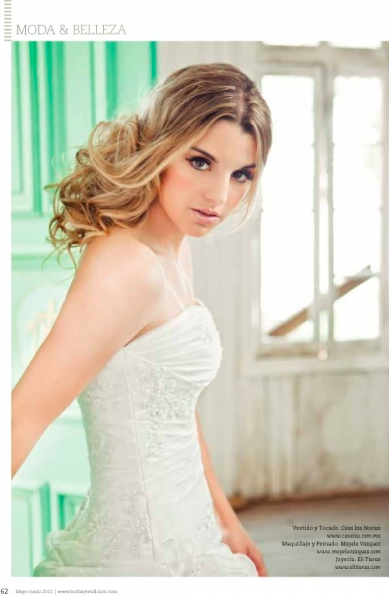 Best-Wedding-Make-Up-Bride-NYC-Hairstyle-12.png