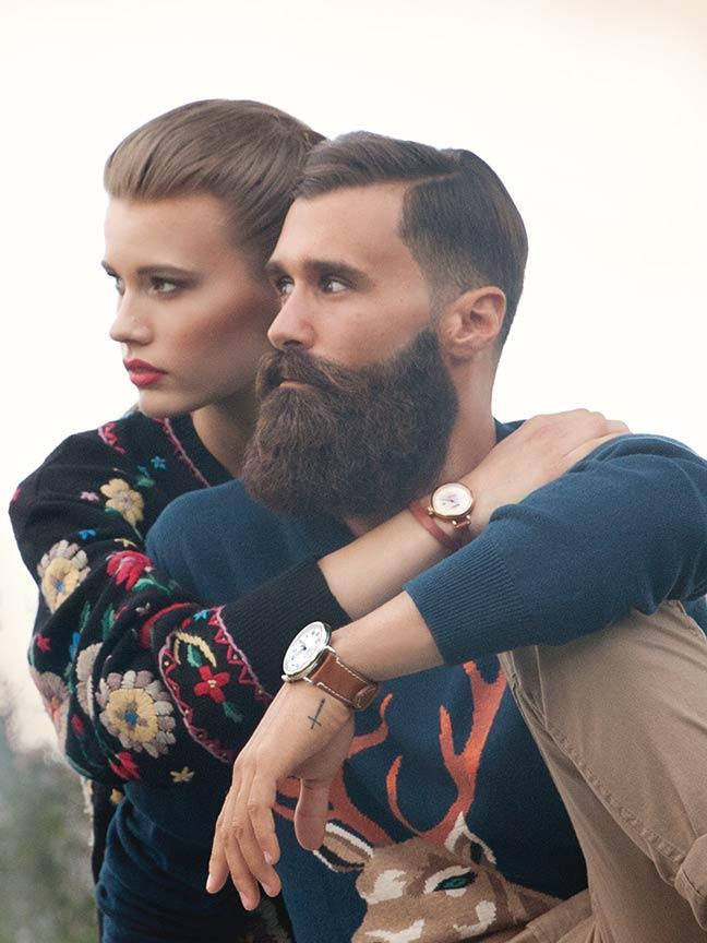 Fashion-Editorial-MakeUp-Hairstyling3.jpg
