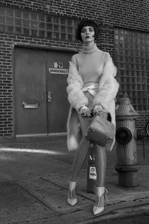Fashion-Editorial-MakeUp-Hairstyling10.jpg