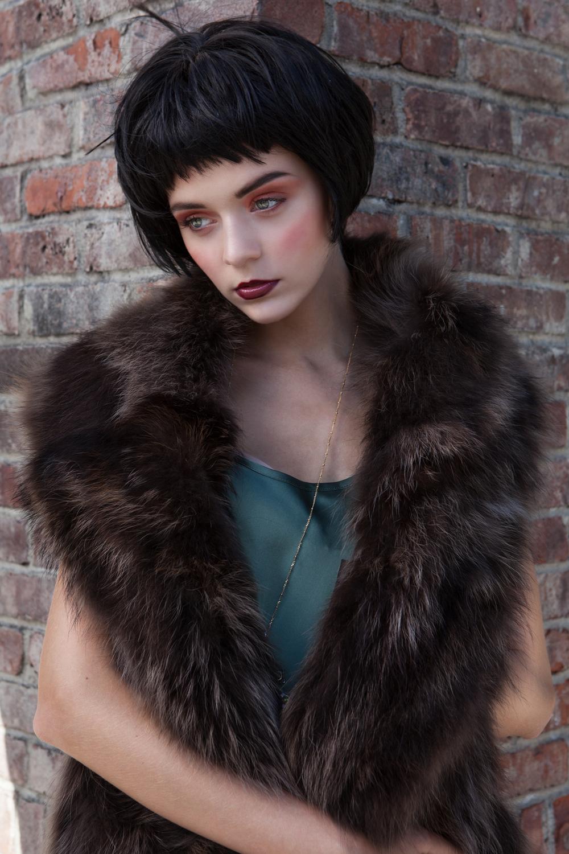 Fashion-Editorial-MakeUp-Hairstyling16.jpg
