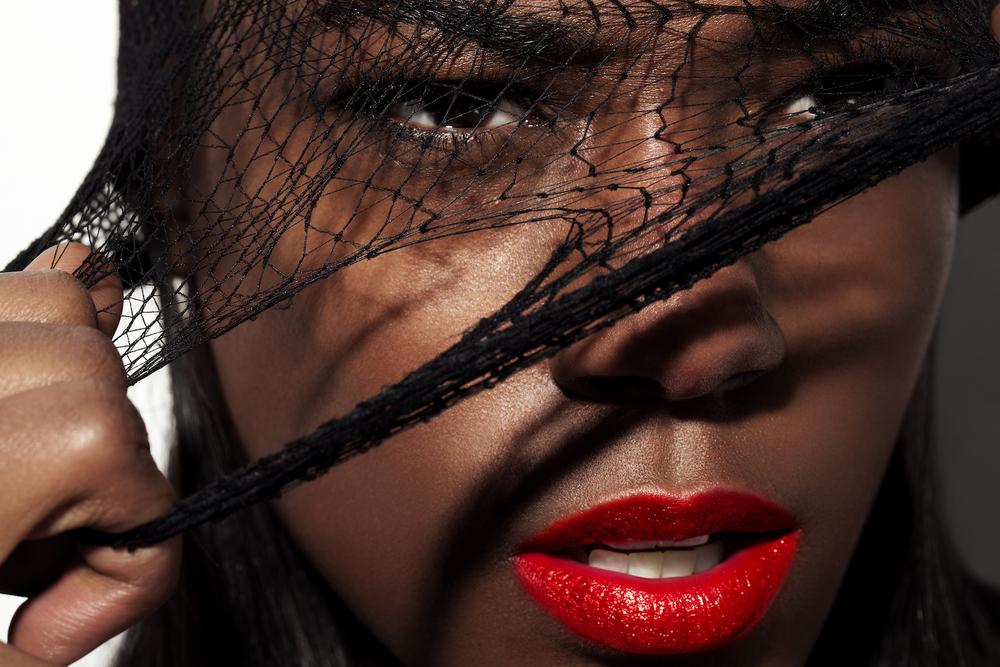 Beauty-Mayela-Vazquez-MakeUp-Lipstick-4.jpg