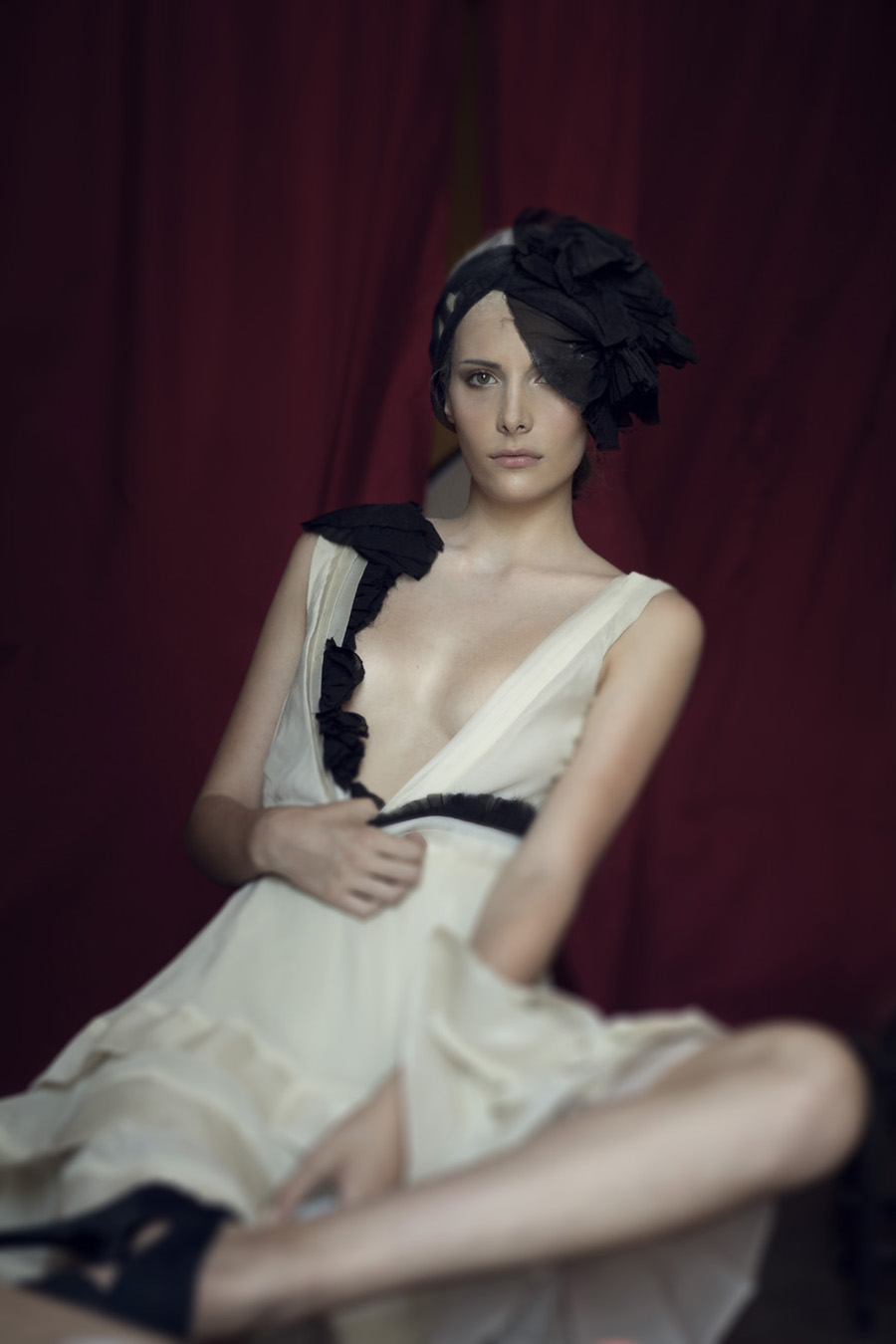 Mayela-Vazquez-Make-Up-and-Hair-Editorial-3.jpg