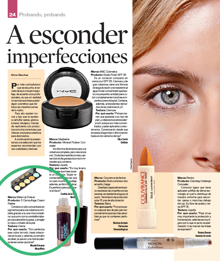 Mayela-Vazquez-Make-Up-Press-Fashion-31.jpg