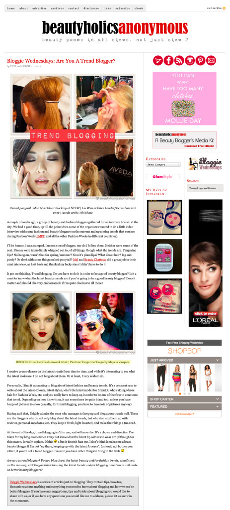 Mayela-Vazquez-Make-Up-Press-Fashion.jpg