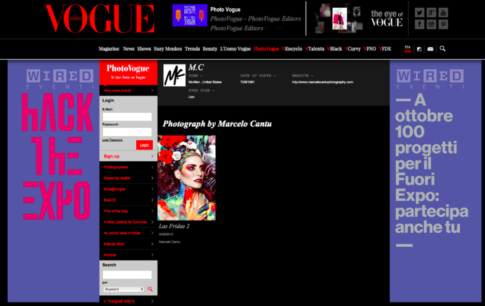 Mayela-Vazquez-Make-Up-Press-Fashion-18.png