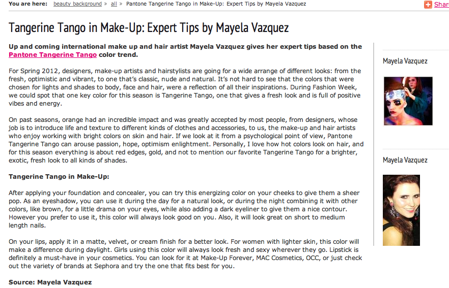 Mayela-Vazquez-Make-Up-Press-Fashion-23.png