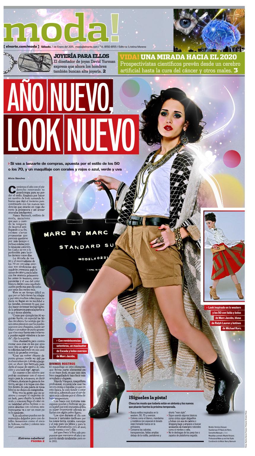 mayela-vazquez-makeup-cover-3.jpg
