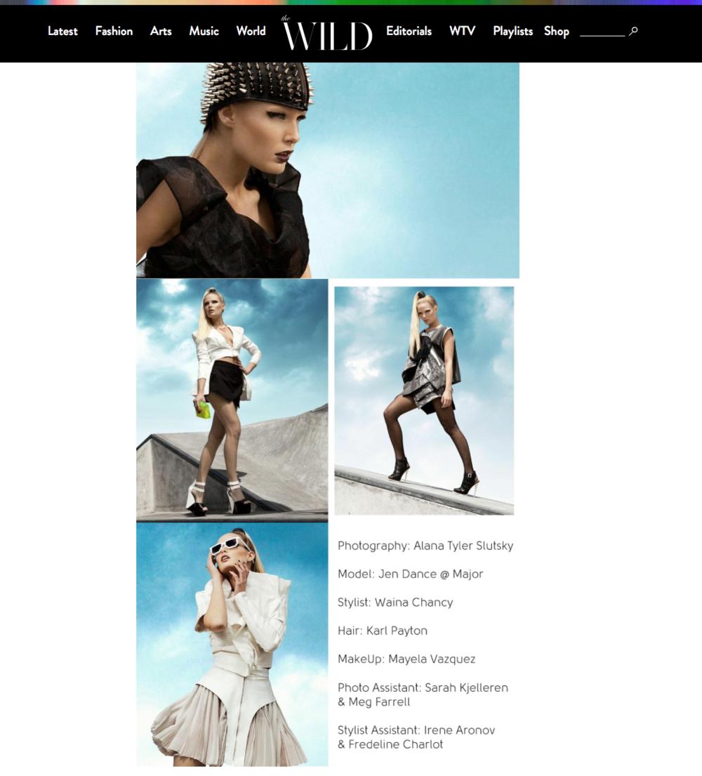 wild magazine 1.png
