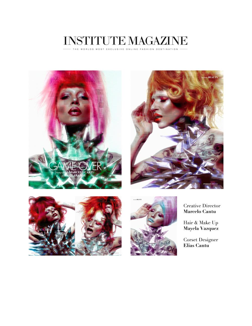 institute magazine.jpg