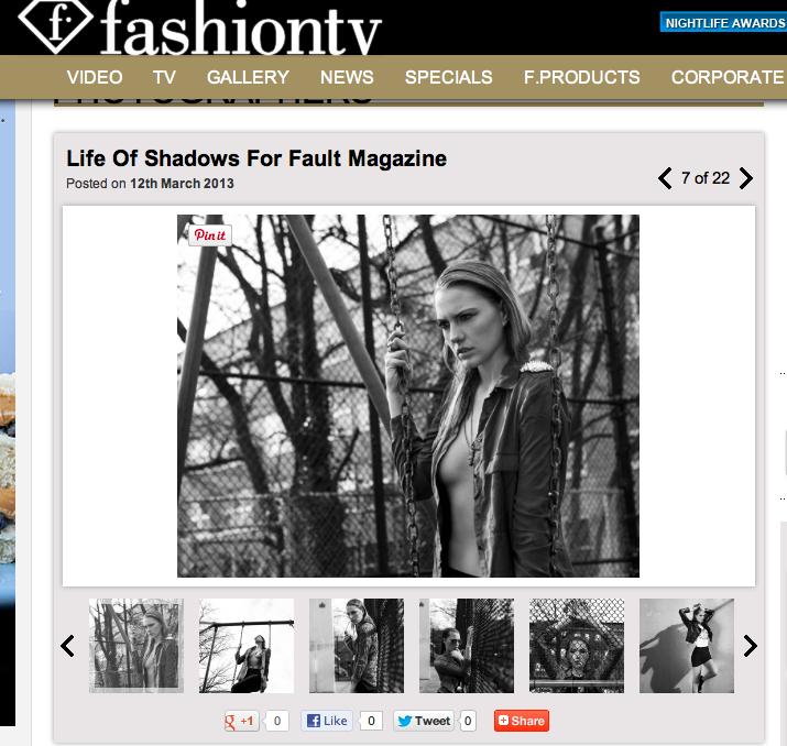 Screen-Shot-2013-03-12-at-1.32.31-PM.png