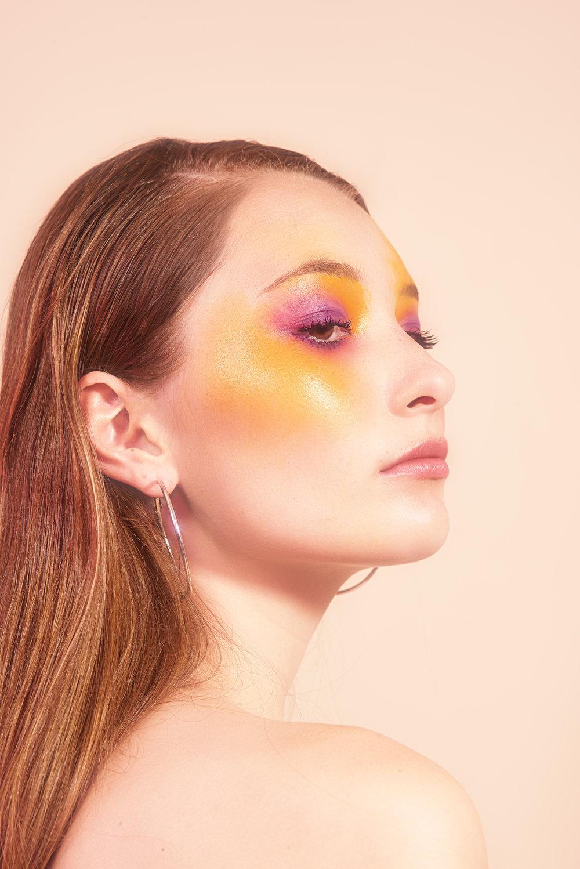 Brooke Beauty1673.JPG