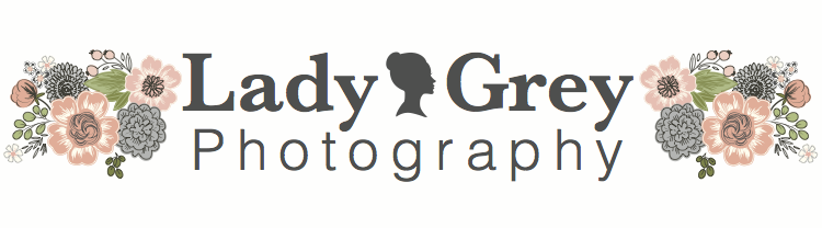 Lady Grey Photography