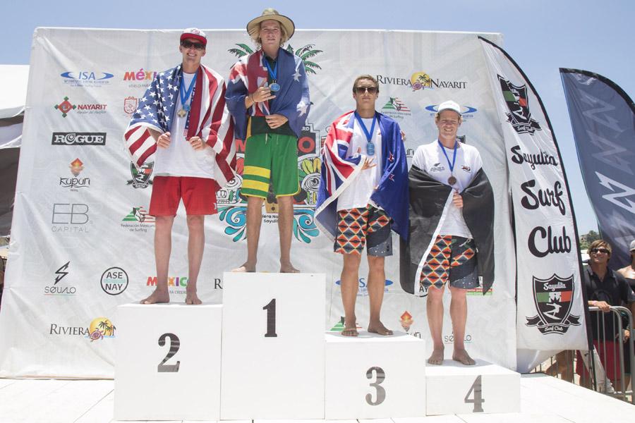 Lachie podium.jpg