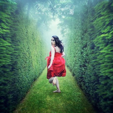 Marina Gondra 15.jpg