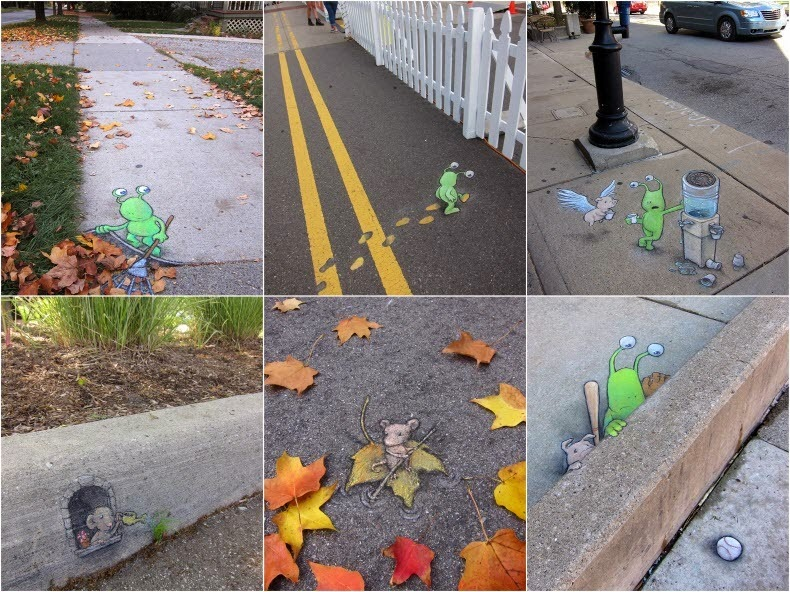 David Zinn collective.jpg