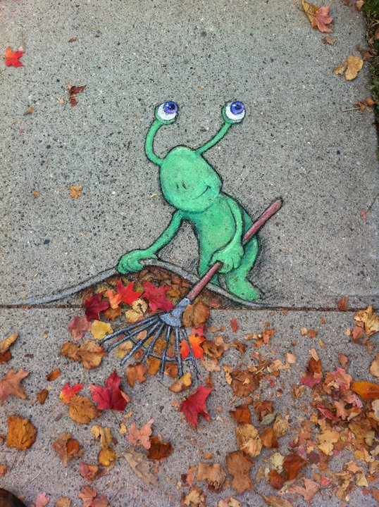 David Zinn leaves.jpg