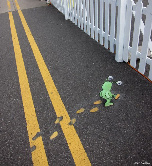 David Zinn Slugfoot.jpg