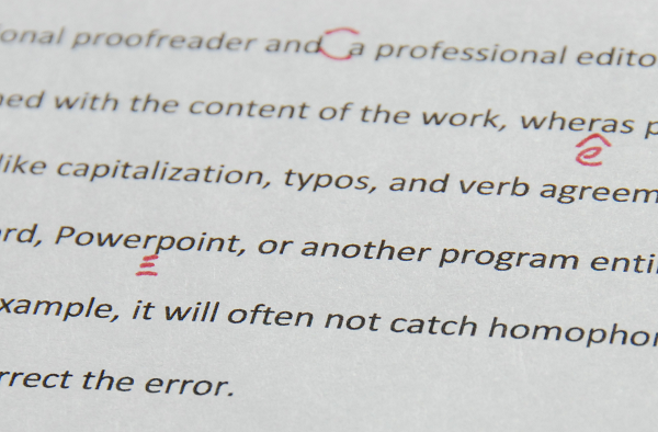 cropped_proofreading.png