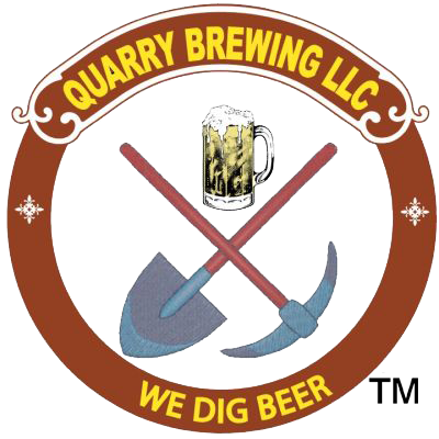 Quarry Brewing