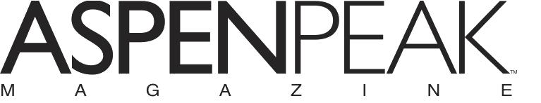 Aspen Peak_logo.png