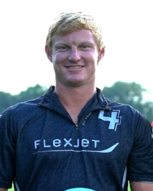 Jason Crowder 6 Goal United States  The California-based player has won the USPA National 20-Goal and USPA North American Cup. He has also won the Pacific Coast Open with Restoration Hardware and was named MVP of the Bentley Scottsdale Polo Championships.