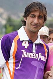 MVP+Nacho+Novillo+Astrada+of+Travies.jpeg