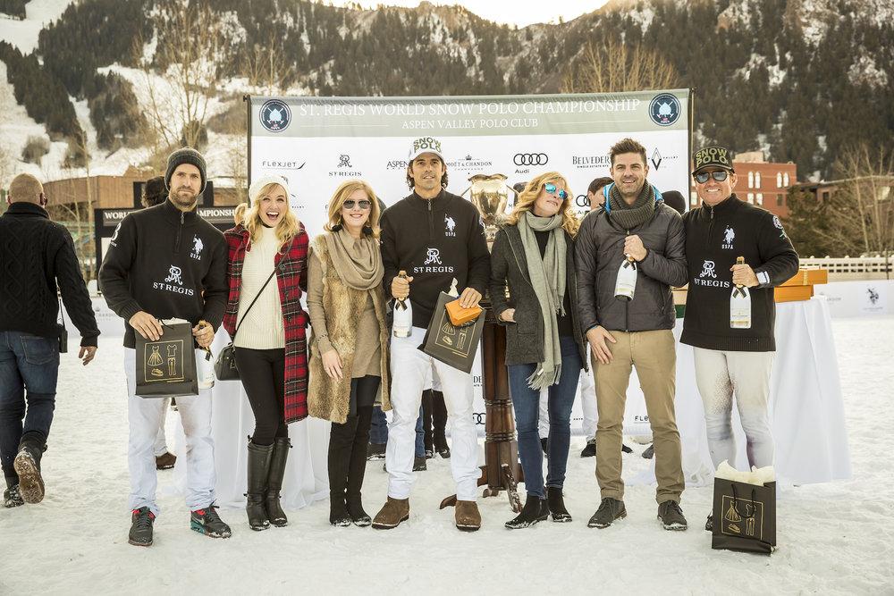 St. Regis Snow Cup winners Nico Piere.jpg