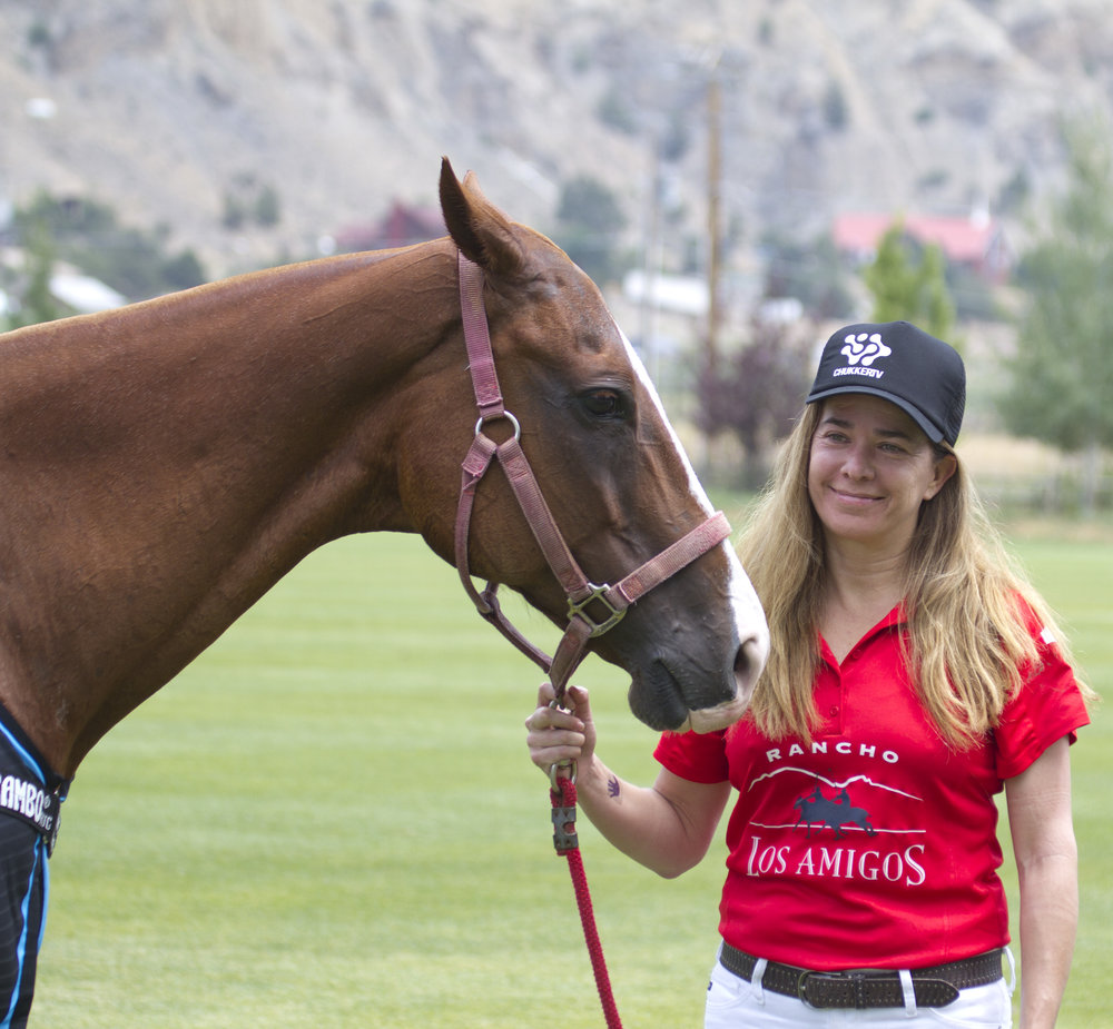 ChukkerTV Challenge Best Playing Pony Flaka wit.JPG