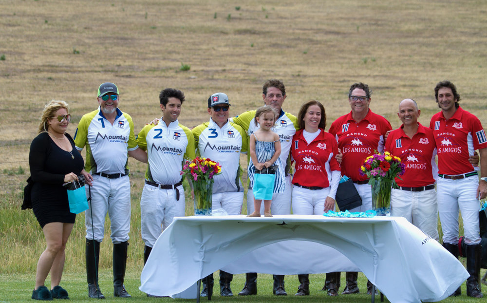 Sopris Saturday finalists Mountain Chevrolet and Lo.JPG
