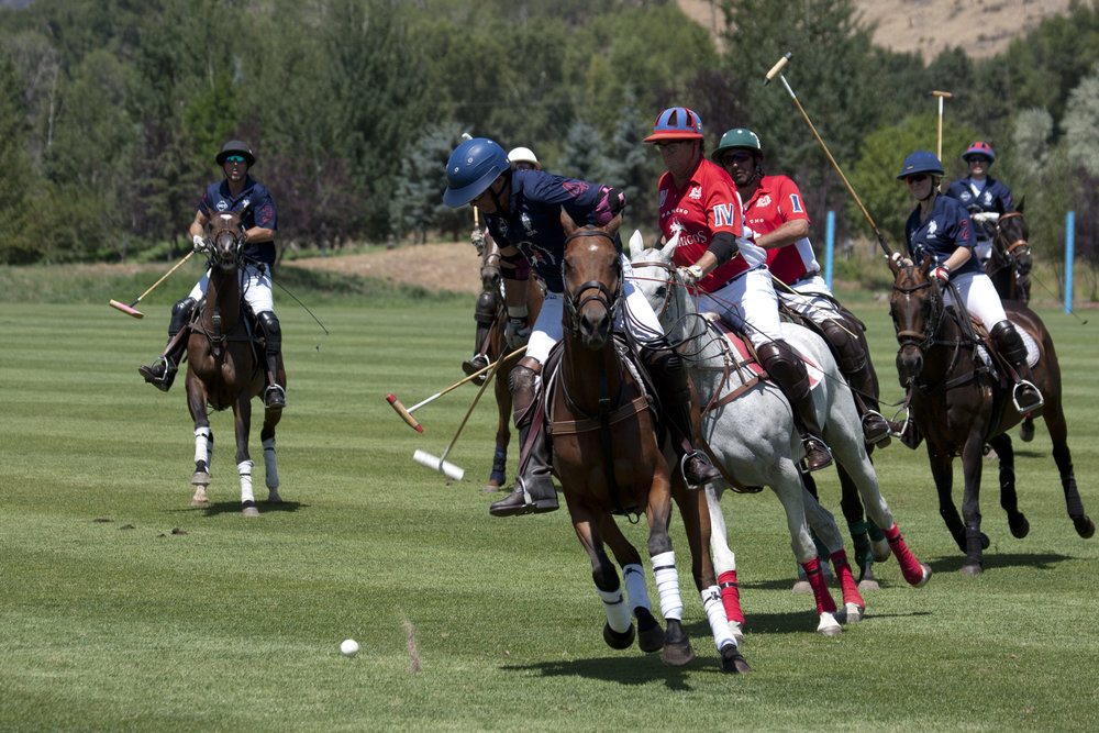 Juan Bollini of American Polo Horse tries to cont.JPG