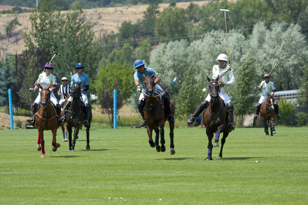 Nacho Figueras of Piocho Ranch hits a neck s.JPG