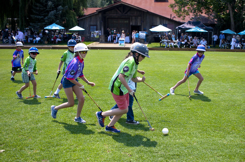 Students from The Polo School compe.JPG