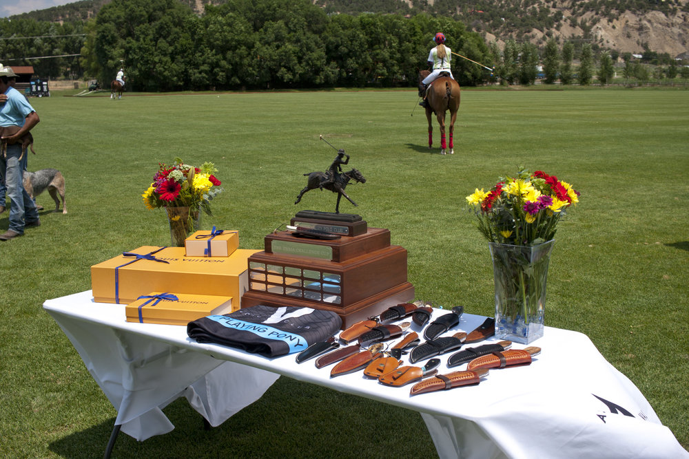 This may be a better trophy table photo than t.JPG