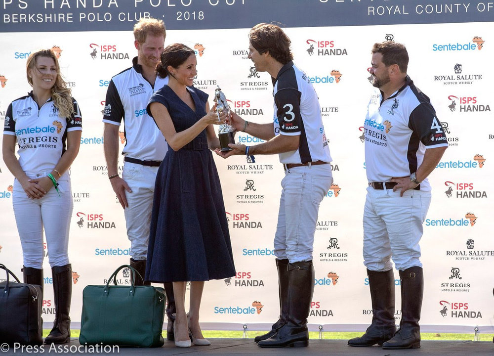 Meghan, Duchess of Sussex presents Na.jpg