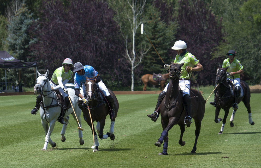 Nacho Novillo Astrada of Aspen Valley Polo Club rea.JPG