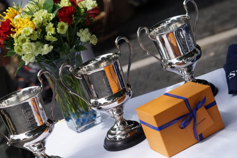 Trophy table for the Uni.jpg